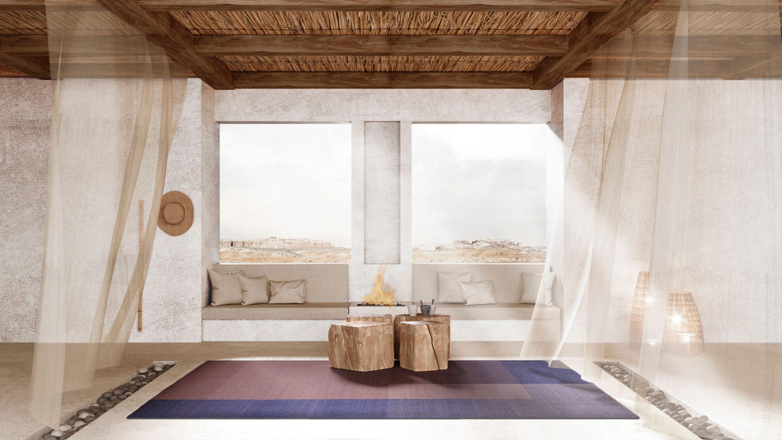 HAZE-begum-cana-ozgur-BelizGorgul-Interiors-UTAH
