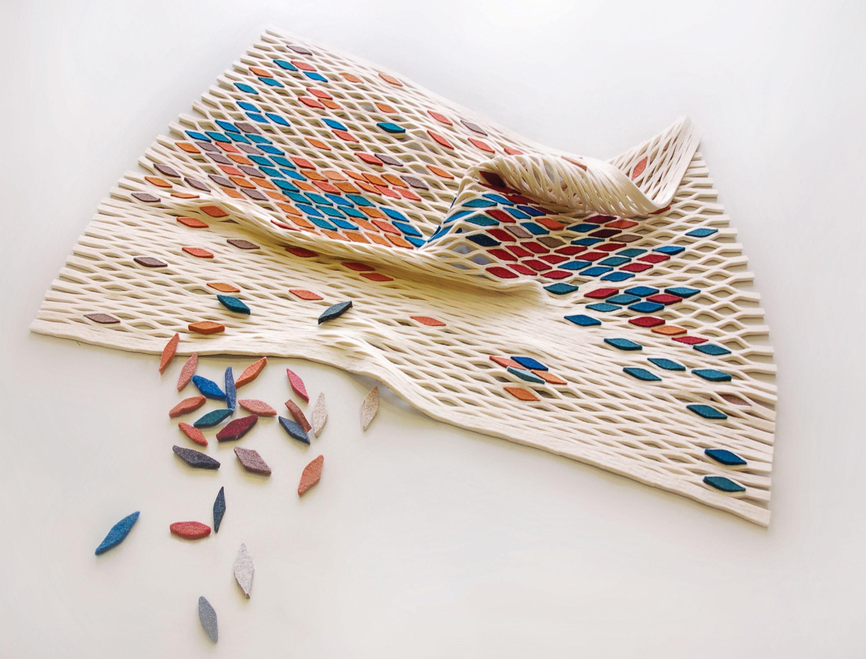 felt-textile-design-cover3