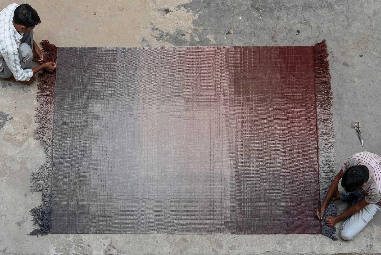 mof_palette-4
