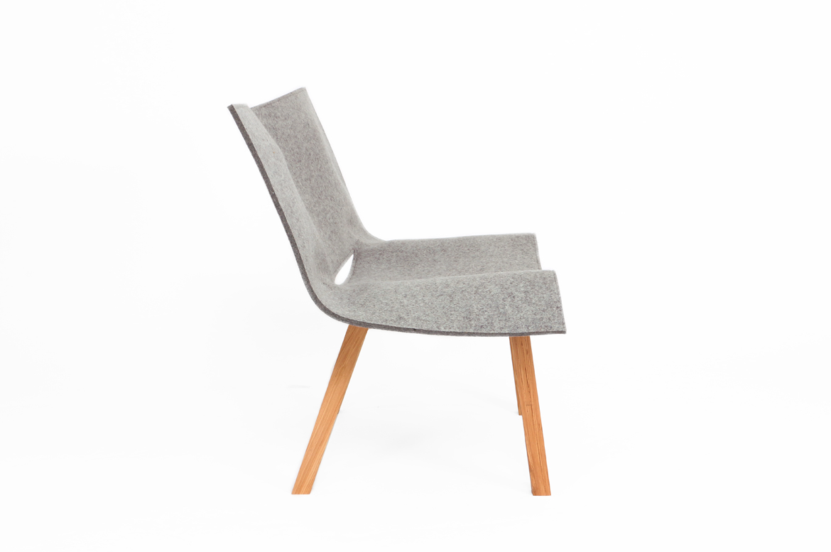 felt-chair-image5