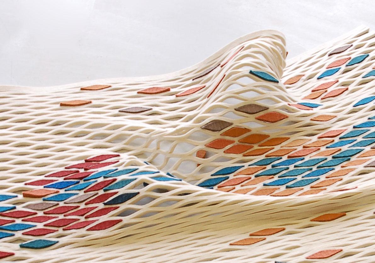felt-textile-3