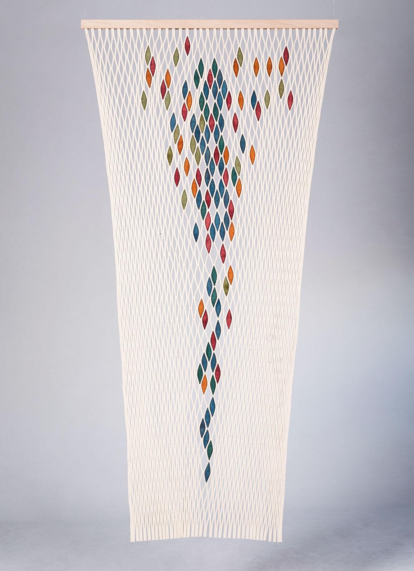 felt-textile-design-seperator