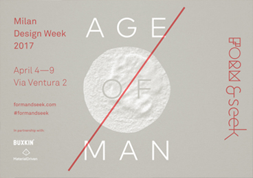 news-ageofman