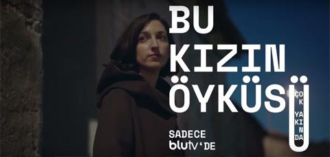 news-bukizinoykusu
