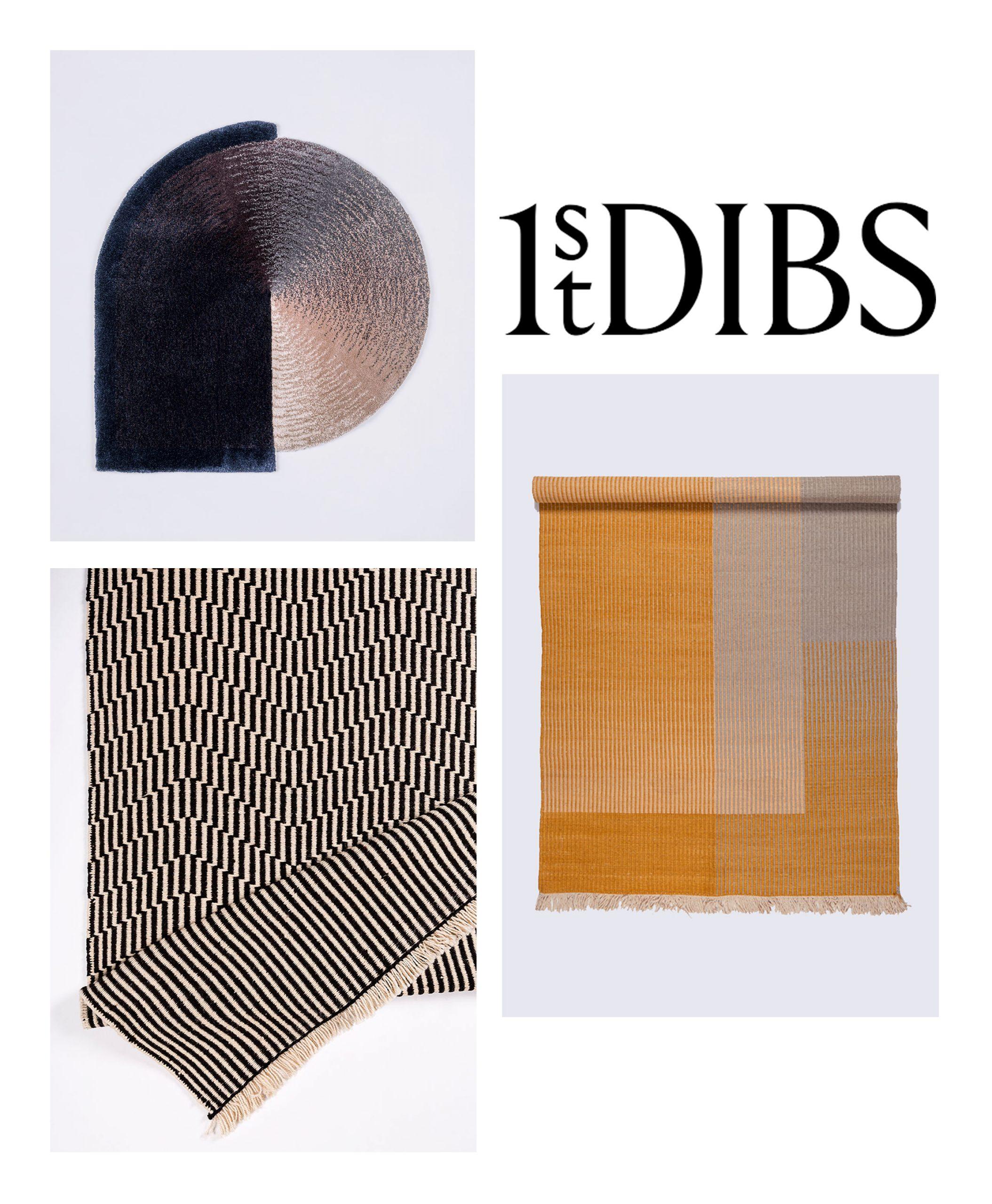 1stdibs-news