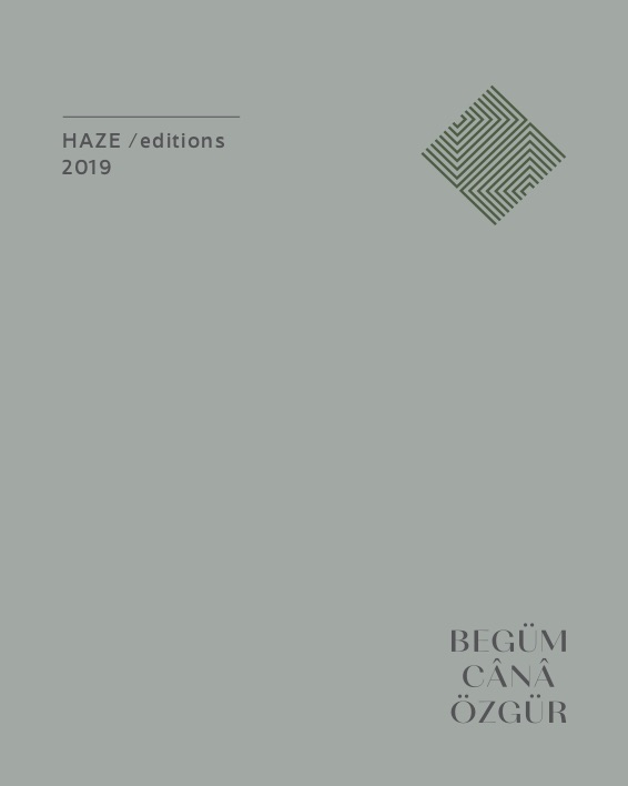 HAZE-EDITIONS-catalog-cover