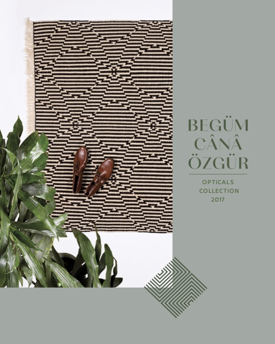 OPTICALS-catalog-cover
