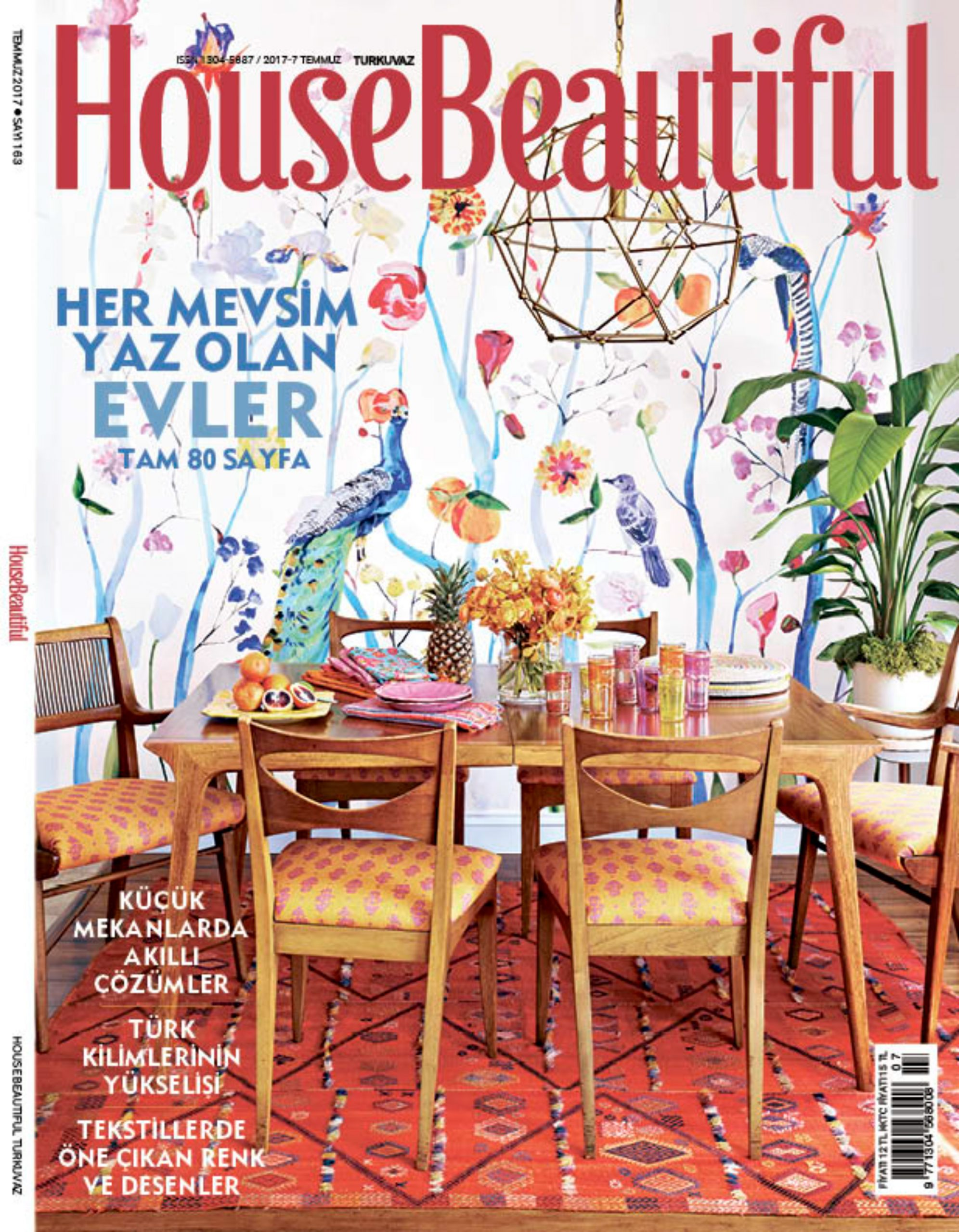 news-house-beautiful-temmuz-2017-1