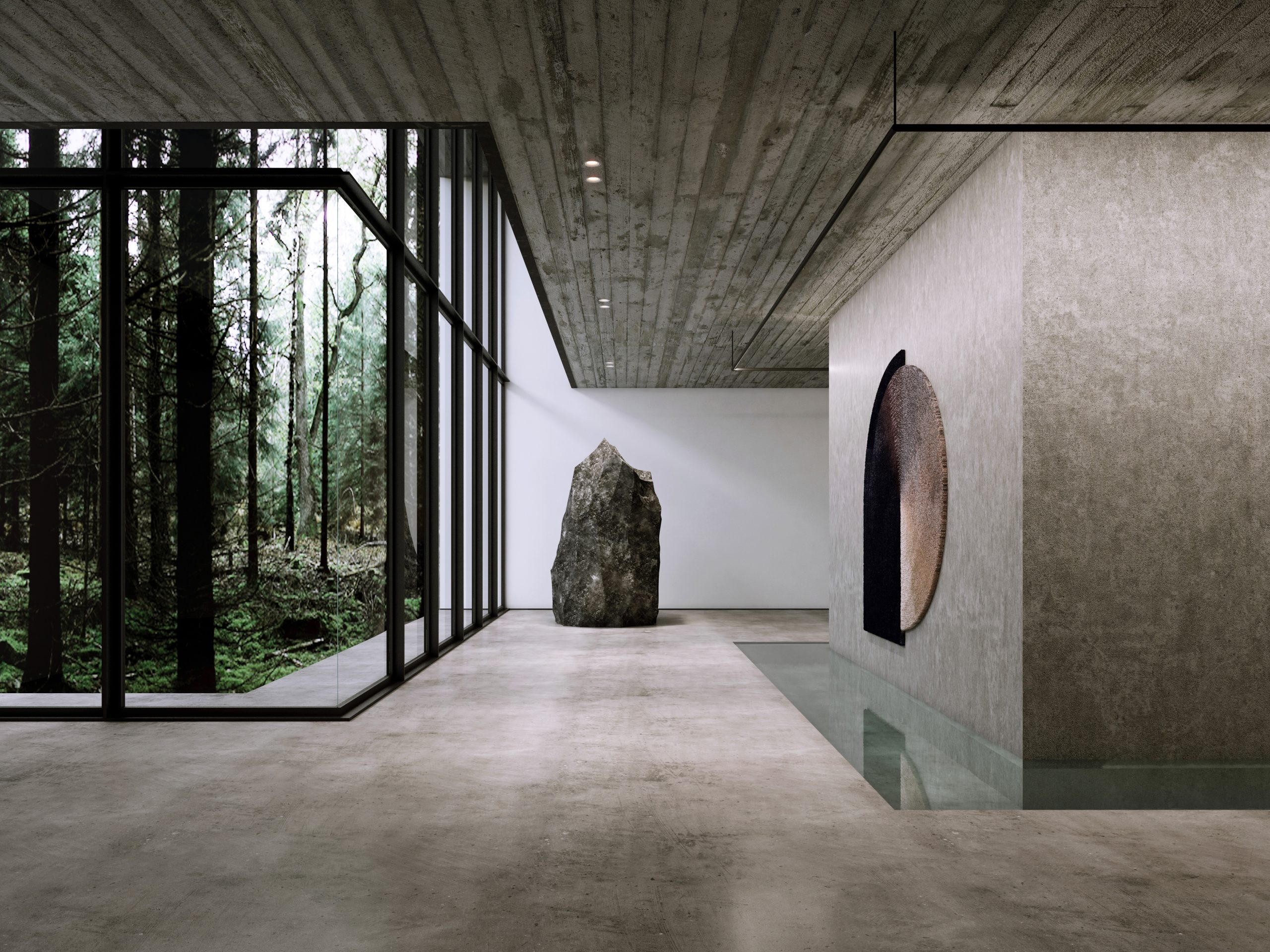 selene-wall-rug